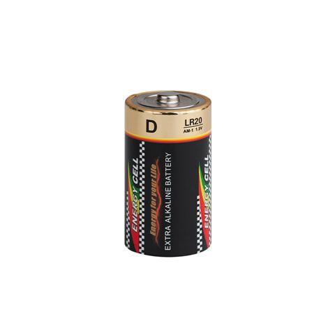 Baterie Energy Cell